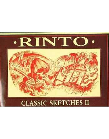 Rinto II