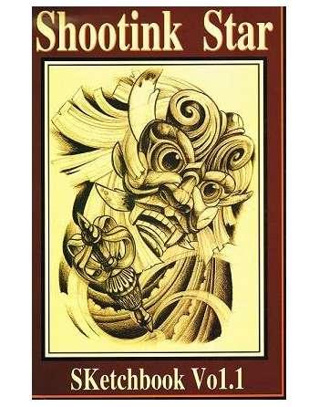 Shoothink Star Vol 1