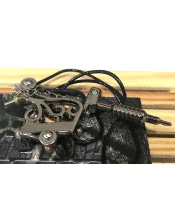 Mini Máquina VII