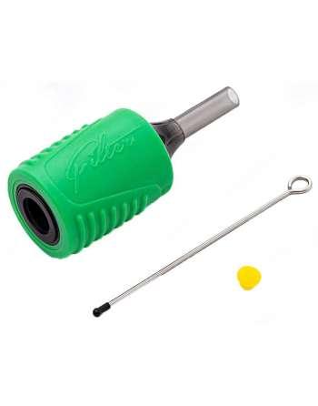 Grip Cartuchos EZ Filter