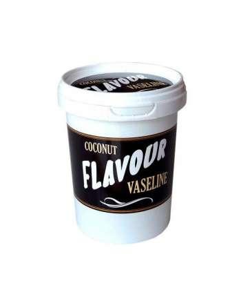 Flavour Vaseline Coconut