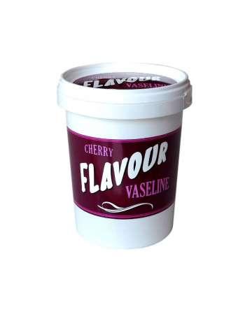 Flavour Vaseline Cherry