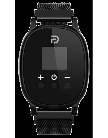 POPU Halo X Portable Power