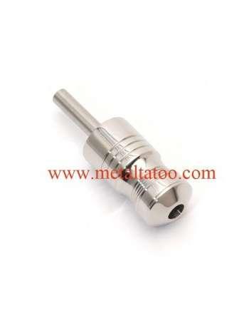 SSG 07 25mm Diámetro