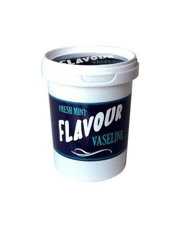 Vaseline Fresh Mint