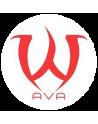 AVA Tattoo Equipment